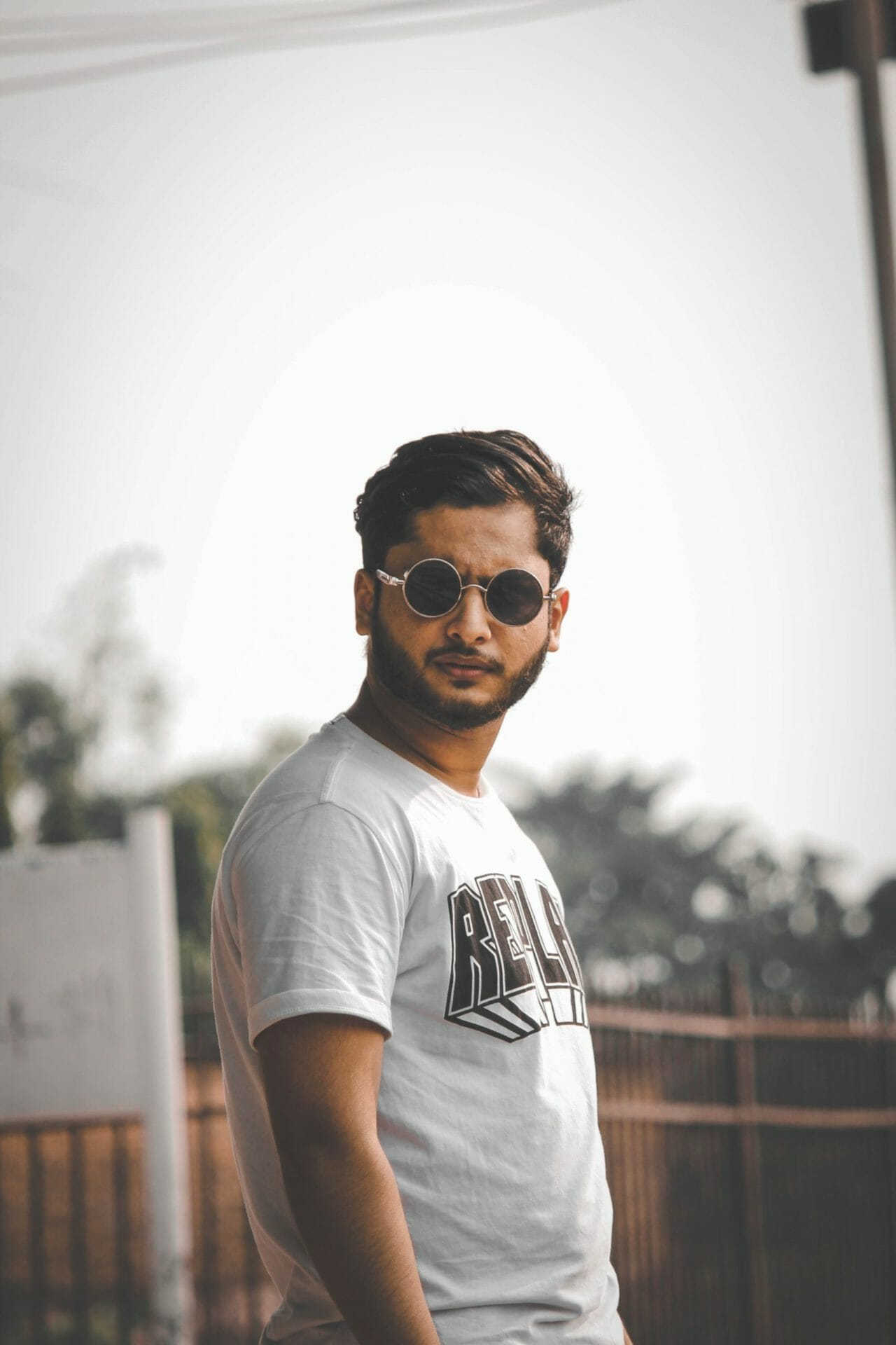 adib-hussain-5CTTfIuYVak-unsplash